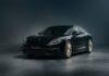 @Porsche Panamera 10