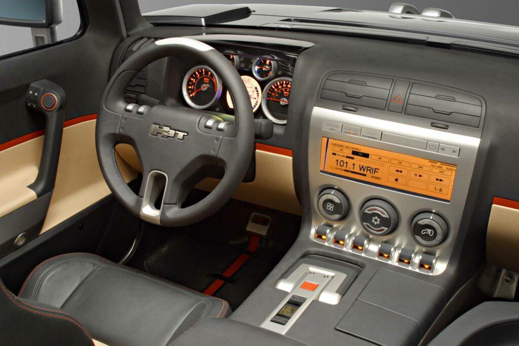 @General Motors