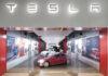 Tesla Colombia no oficial