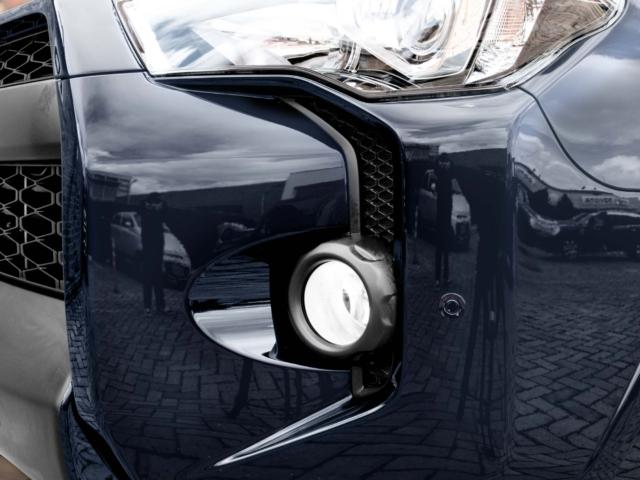Toyota 4Runner SR5 SE