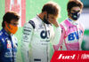 GP Italia F1