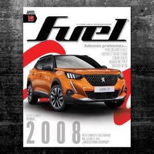 Fuel 57