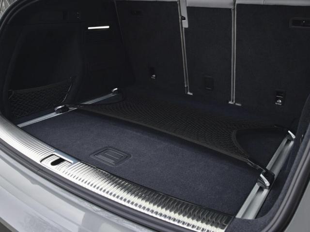 Audi Q5 Colombia 13