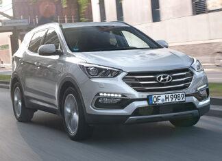 Hyundai recall revisión