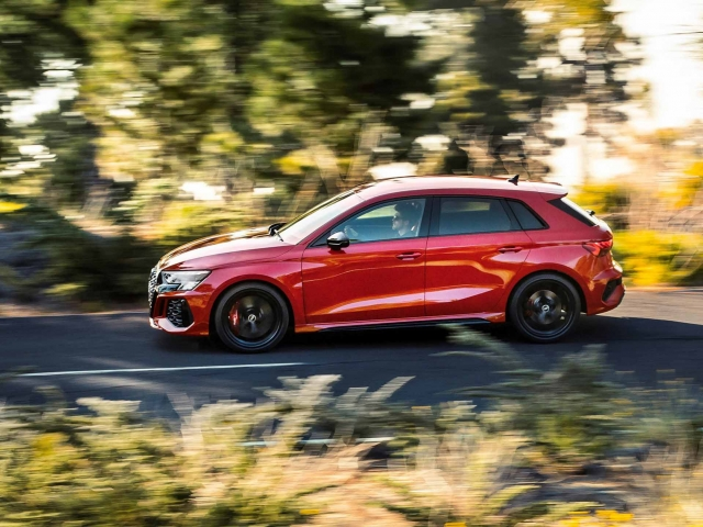 Audi RS3 2022 12