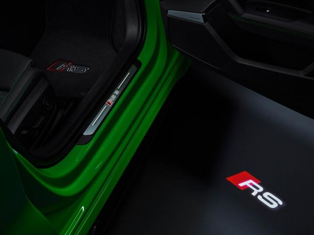 Audi RS3 2022 10