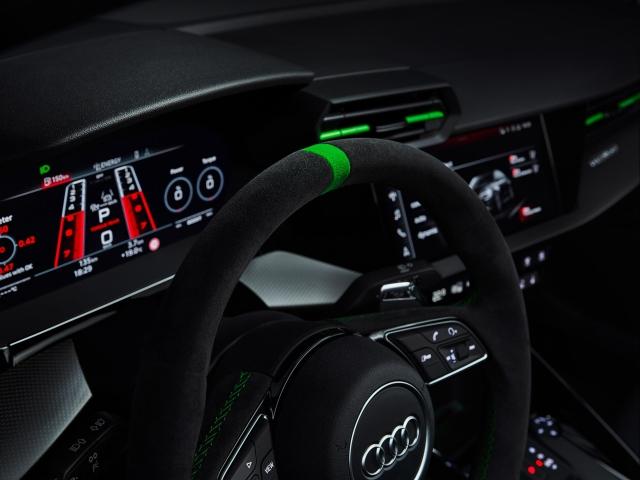 Audi RS3 2022 9