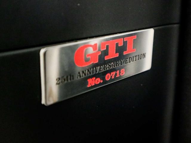 Subasta Volkswagen Golf GTI 9