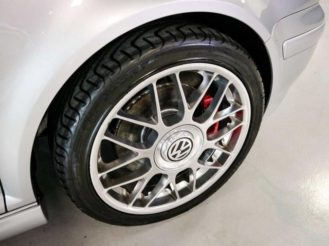 Subasta Volkswagen Golf GTI 6