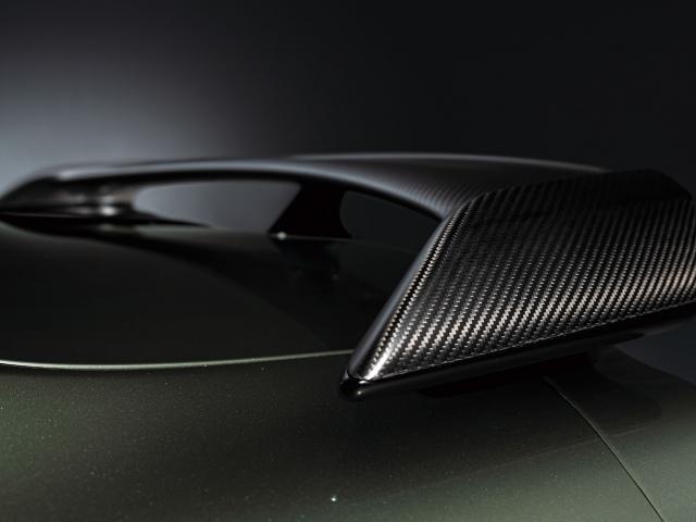 Nissan GT-R 2022 T-Spec 8