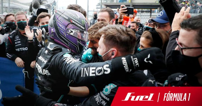 Gran Premio Rusia